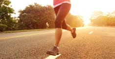 5 Important Tips for Exercising in the Heat
