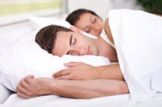 9 Things You Need to Know About Sleep Apnea