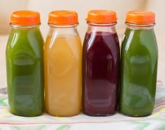 These Detox and Recovery Waters Are Actually Worth the Hype