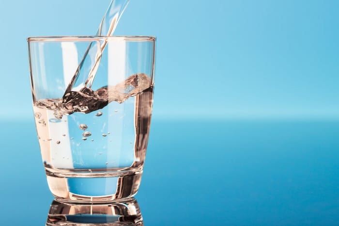 The Best Way To Consume Water to Obtain Its Amazing Health Benefits
