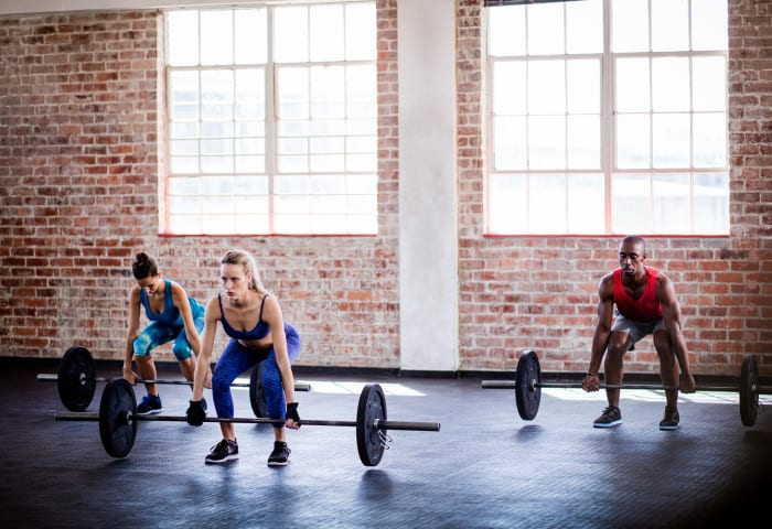 Workouts Gone Wrong: Ways to Injury-Proof Your Sweat Sessions
