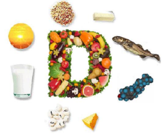More People Are Taking Vitamin D Than Ever. Here's Why That Might Be Risky