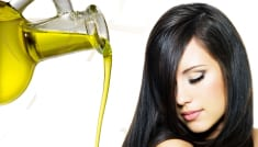 HOME REMEDIES FOR HAIR LOSS THAT ACTUALLY WORK!