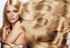 Hair Repair: How to Get Strong, Shiny Hair