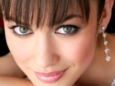 10 Beauty Habits You Should Do Every Night