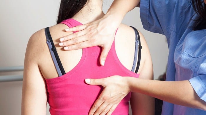 HOW TO USE THESE 2 COMMON HOUSEHOLD SPICES TO STOP MUSCLE PAIN AND JOINT PAIN
