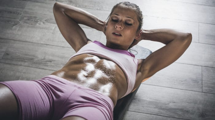 6 Things You Never Knew About Muscles—But Totally Should