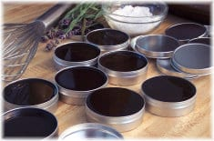 Amish Black Salve – The Recipe For The Most Powerful Healing Ointment!