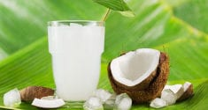 10 Most Important Coconut Water Benefits That No One Even Knows