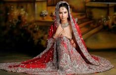 4 Indian Beauty Secrets for Long, Healthy Hair!