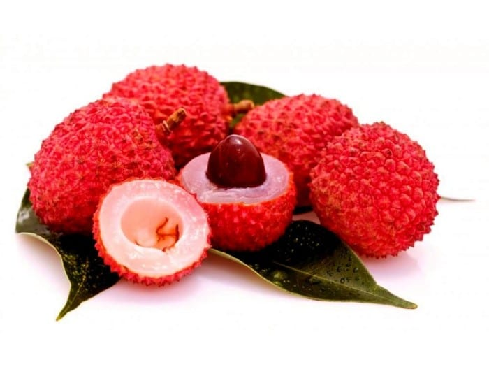 7 Surprisingly Effective and Little Known Aphrodisiacs & Their Health Benefits