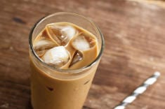 Is Cold Brew as Healthy as Regular Coffee?