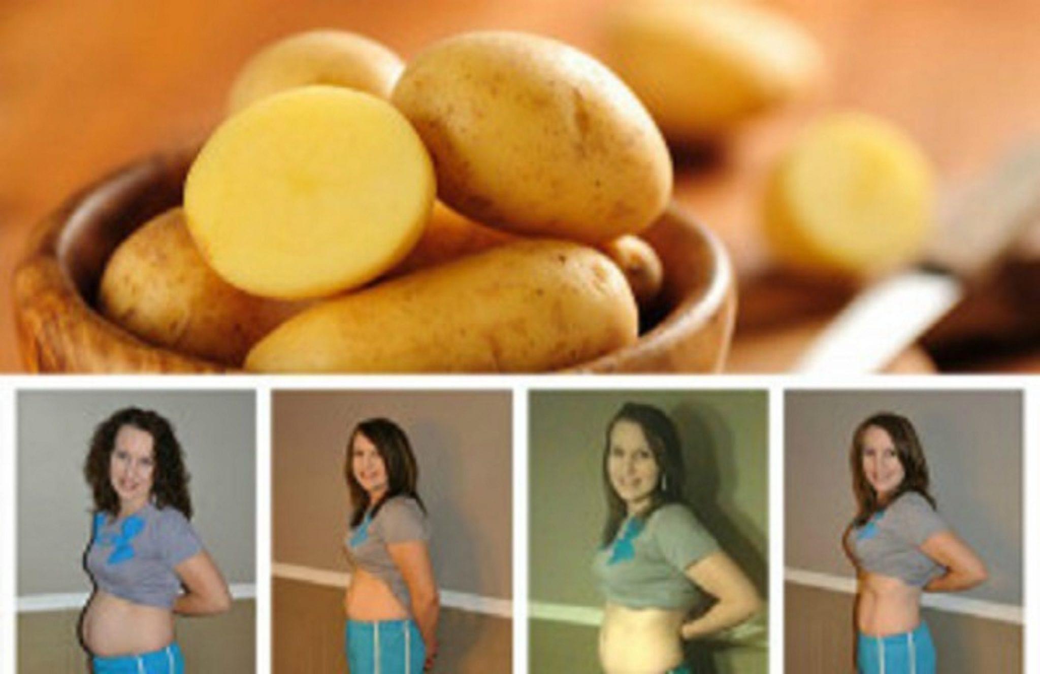 Как похудеть очень быстро без спорта и диет