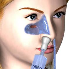 Miraculous Water for Nasal Irrigation: Say Goodbye to Your Allergies!