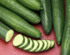After Reading This, You Are Going To Eat Cucumber Every Day!