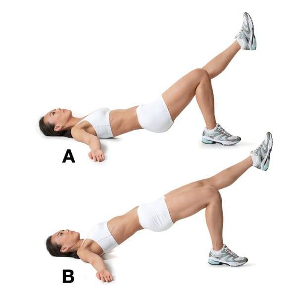 Advanced-Workout-Hip-Thigh-Raise