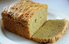 The Only Gluten-Free Bread Recipe You'll Ever Need
