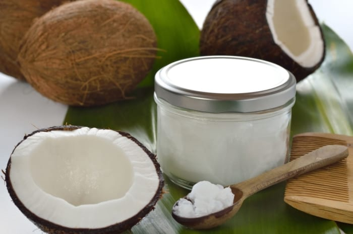 101 Science-Backed, Evidence-Based Uses for Coconut Oil That Will Change Your Life!