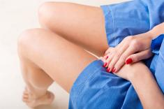 Urinary Incontinence: Home Remedies to Take Control of Your Bladder