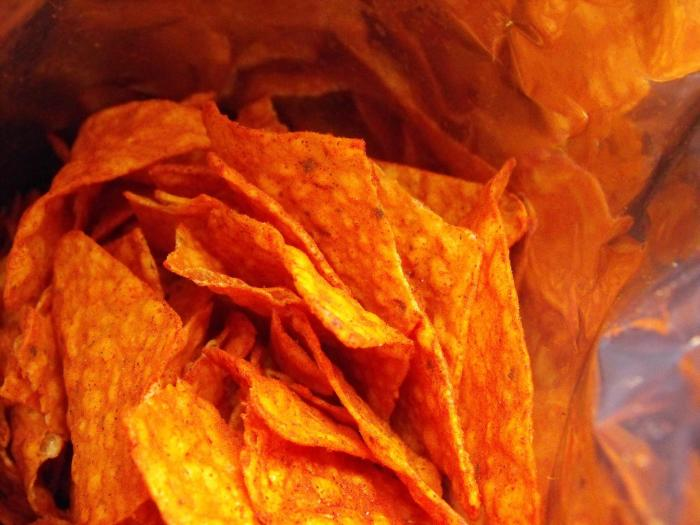 Artificial Flavors Are Rewiring Your Palate and Making You Hate Eating Healthy