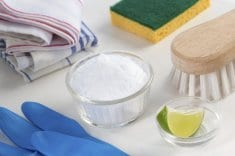 11 Fascinating Uses of Baking Soda You Must Know!