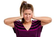 8 Best Home Remedies and Holistic Treatments For Tinnitus (Ringing In The Ears)