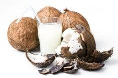 3-Ingredient Probiotic Drink Reverses Leaky Gut, Stops Cravings, And Cleanses Body In Minutes!
