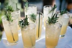 How To Prepare Your Own Rosemary Alcohol at Home and Eliminate Cellulitis?