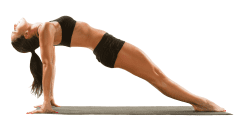 5 Best Knee Exercises To Make Walking Less Painful