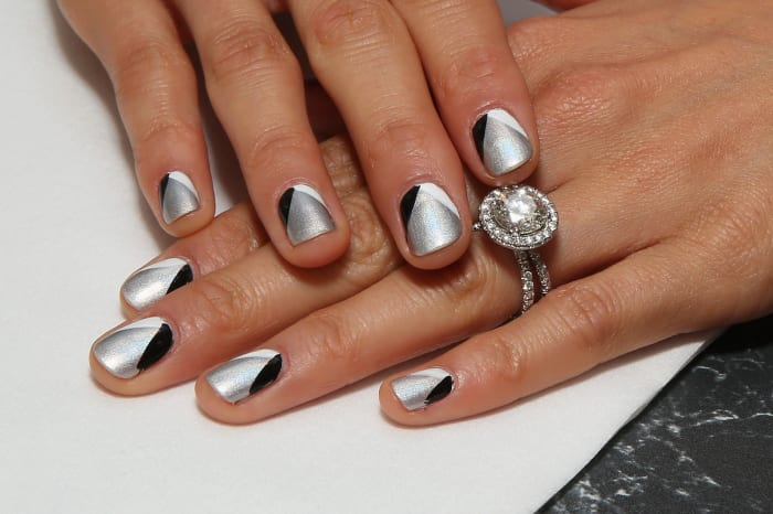 10 Tips On How To Make Nails Stronger And Longer At Home