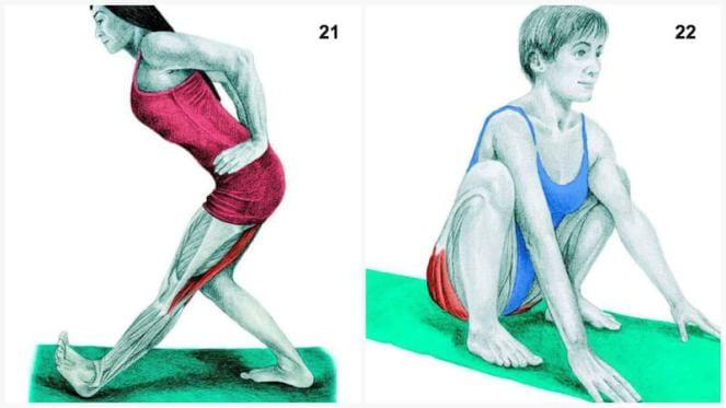 stretch-11