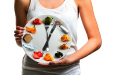 Up to 20 kg less in 13 days: This is why Denmark diet is so efficient!