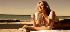 Why Sunlight Is So Good For You