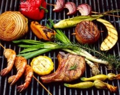 How to Cook Your Food for the Biggest Health Benefits