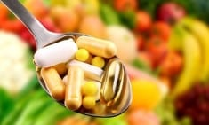 Are These Vitamins and Minerals Missing from Your Diet?