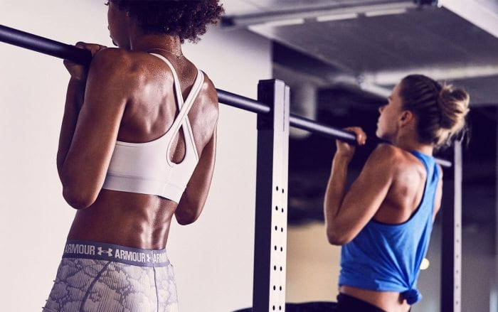 7 HIIT Mistakes You're Probably Making