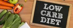 Lessons from the Low-Carb Diet Craze