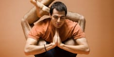 Yoga May Help the Side Effects of Cancer Treatment