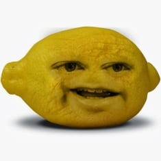 45 Wonderful Benefits and Uses of Lemon