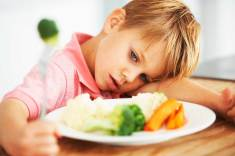 One Mistake That Can Affect Your Child's Weight
