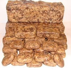 10 Beauty Benefits Of African Black Soap