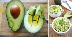 Why Is It Healthy To Eat 1 Avocado A Day?