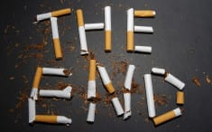 If you are a smoker longer than 5 years, this drug will cleanse your lungs!