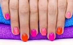 8 Manicure Tricks from the Pros