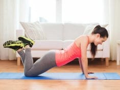 7 HIIT Mistakes You're Probably Making. Fitness