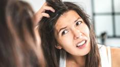 5 Reasons Why You Have an Itchy Scalp