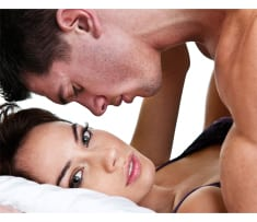 The Most Common Sex Injuries and How to Treat Them