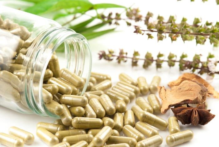 Do You Need Fiber Supplements?