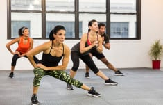 Lateral-Lunge-Glute-Exercises