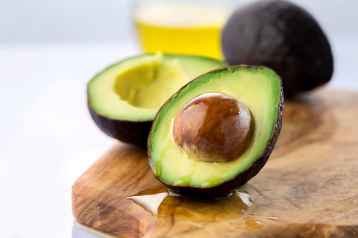 10 Healthy Reasons to Eat More Avocado